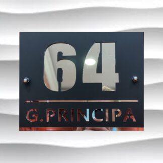 64 G.PRINCIPA