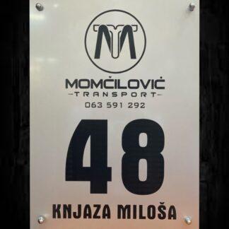 48 Momčilović